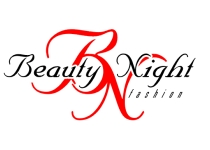 logo_beauty_night