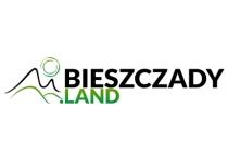 logo_bieszczadyland