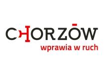 logo_chorzow