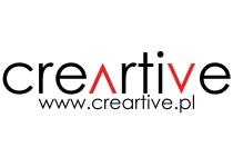 logo_creartive
