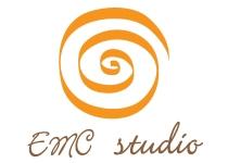 logo_emc_studio