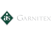 logo_garnitex