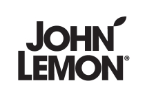 logo_john_lemon