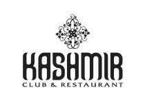 logo_kashmir