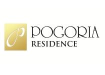 logo_pogoria_residence