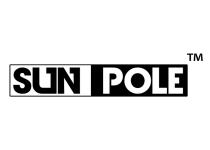 logo_sunpole