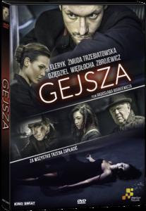 gejsza_dvd